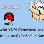 Yum-Command-Examples-CentOS7-RHEL7
