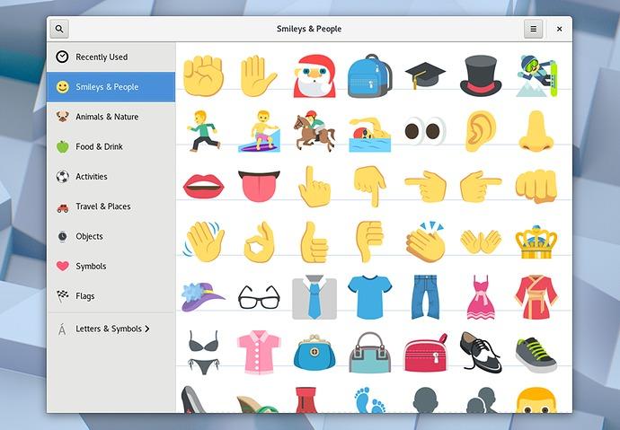 Ubuntu-18-04-color-emojis