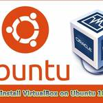 Install-VirtualBox-Ubuntu-18-04