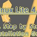 Linux-Lite-4-0-installation-guide