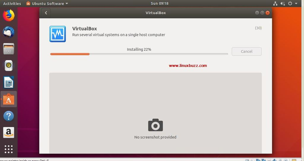 VirtualBox-Installation-Progress-Ubuntu18-04