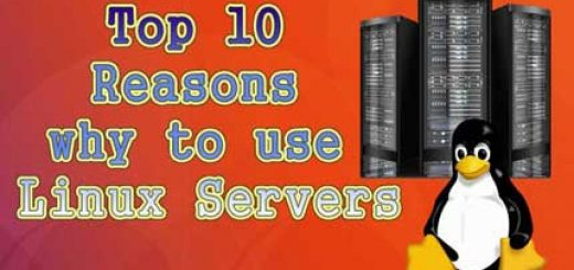 10-reasons-linux-servers