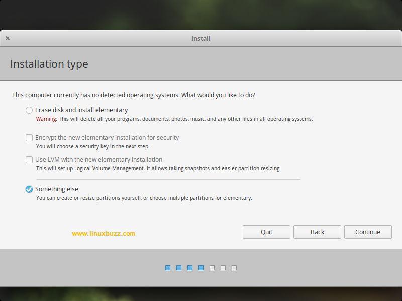 Installation-Type-Elementary-OS-0-4