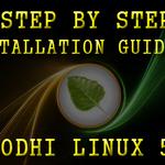 Bodhi-Linux-5-Installation-Steps
