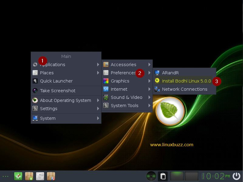 Select-Install-Bodhi-Linux5