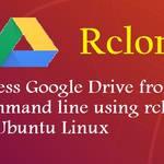 rclone-ubuntu-linux