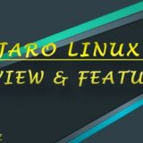 Manjaro-18-Reviews-Features
