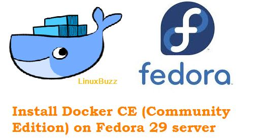 install docker on ubuntu server