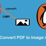 Convert-PDF-Image-Linux