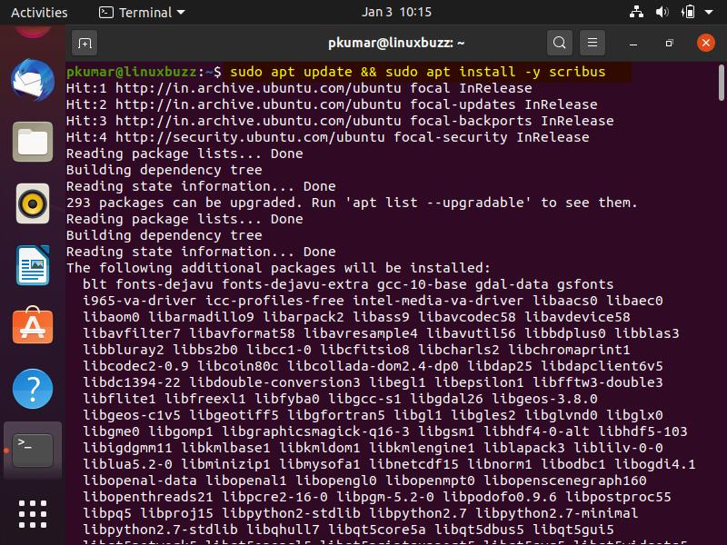 Install-scribus-ubuntu-linux
