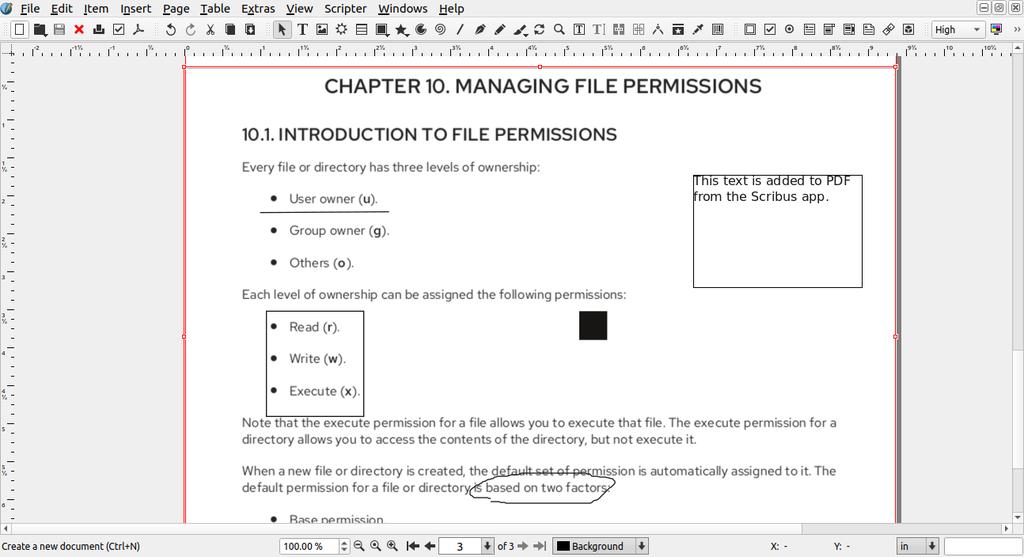 scribus-edit-pdf