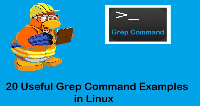 Grep-Command-Examples-Linux