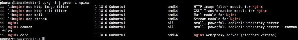 search-debian-package-grep-command