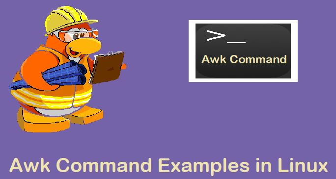Awk-Command-Examples-Linux