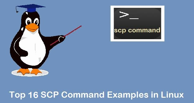 16-SCP-Command-Examples