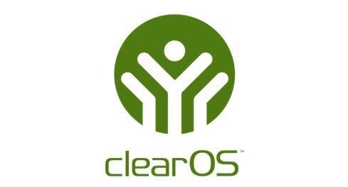 ClearOS-Linux-Distro