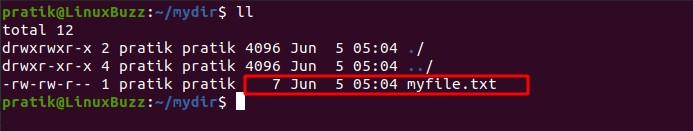 Timestamp-Source-File-scp