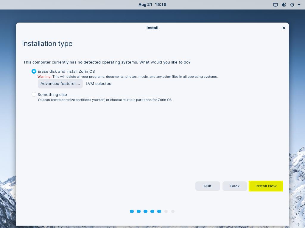 Install-Now-Zorin-OS16